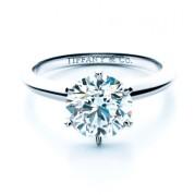 17-style-rings-tiffany-soli
