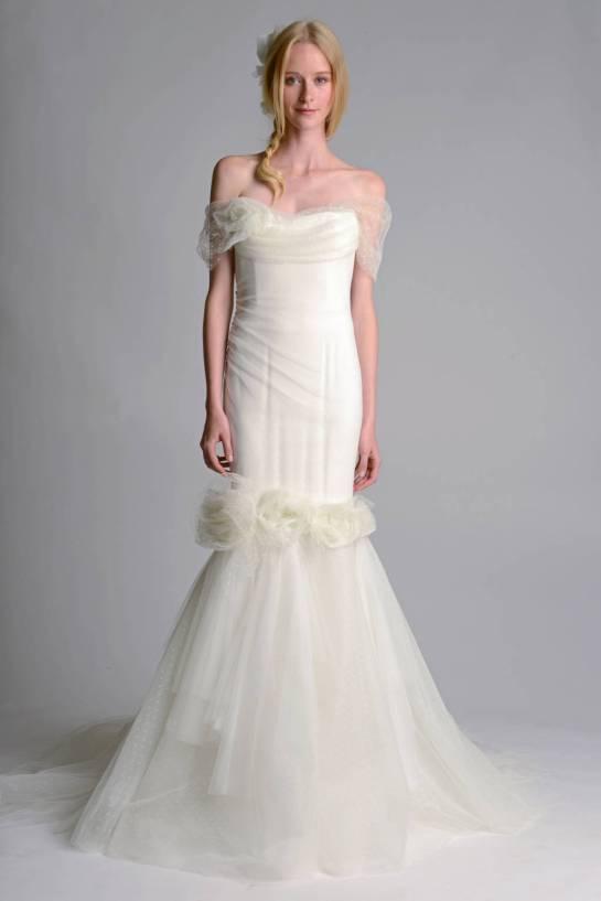hbz-bridal-spring-2014-Marchesa-Favorite-LOOK-11-64694682-lg